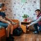 Личные комнаты пациентов в реабилитационном центре Развитие в Казани