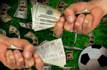 Зависимость от ставок на спорт: как побороть игровую аддикцию