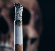 Психологическая зависимость от курения: как побороть опасную привязанность?