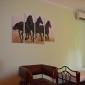 Комнаты для сна в реабилитационном центре «Парус» в Харькове