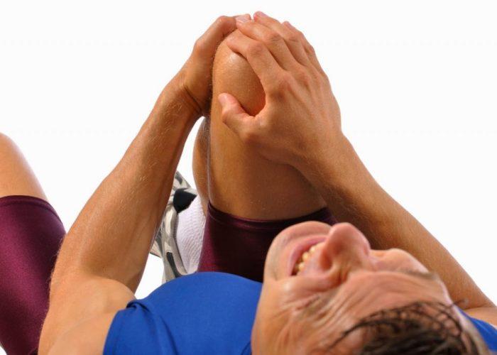 Седальгин применяют при болевых синдромах разного характера