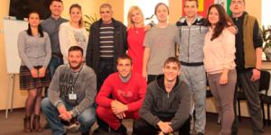 Центр лечения зависимостей «Выход есть» (Киев)