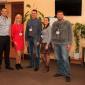 Медперсонал Центра лечения зависимостей «Выход есть» (Киев)