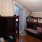 Спальня в Центре реабилитации наркозависимых «Баракат» (Махачкала)