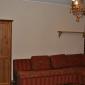 Гостиная в Центре социальной адаптации «Альтернатива» (Тюмень)