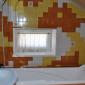 Ванная в Центре социальной адаптации «Альтернатива» (Тюмень)