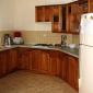 Кухня в Клинике Технологий Отношений (Киев)