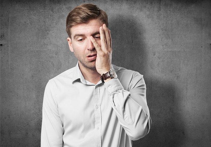 Превышение дозировки седальгина доставляет зависимым необходимый эффект