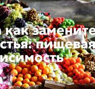 Психологическая зависимость от еды: как убрать нездоровую привязанность