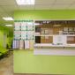 Регистратура в Медицинском Центре им. Г.Н. Сперанского (Красноярск)