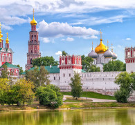 Лечение алкоголизма в монастырях и церквях: принципы религиозного лечения