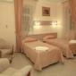 Спальня в реабилитационном центре «Ориентир» (Киров)
