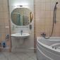 Ванная в реабилитационном центре «Ориентир» (Киров)