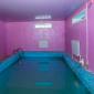 Бассейн в реабилитационном центре «Развитие» (Тюмень)