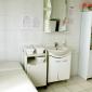 Манипуляционная в реабилитационном центре для наркозависимых «Метод» (Тюмень)