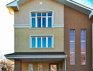 Реабилитационный центр для наркозависимых «Ориентир» (Курск)