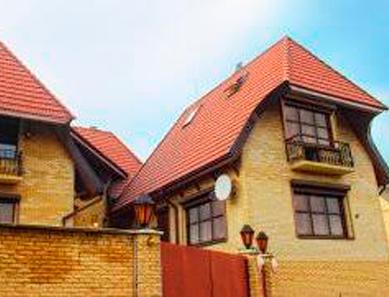 Реабилитационный центр МАА (Киев)