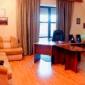 Главный офис реабилитационного центра МАА (Киев)
