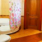 Ванная в реабилитационном центре МАА (Киев)