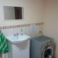 Ванная в реабилитационном центре «Перекресток» (Курган)