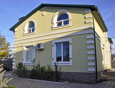 Реабилитационный центр «Практик» (Угловоe)