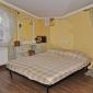 Спальня в реабилитационном центре «Практик» (Угловоe)