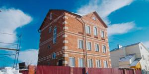 Реабилитационный центр «Пульс» (Казань)