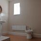 Ванная в реабилитационном центре «Пульс» (Казань)