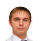 Руководитель терапевтической программы реабилитационного центре «Согласие» Калашеев Денис Николаевич