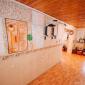 Зал для занятий в реабилитационном центре «Согласие» (Магнитогорск)