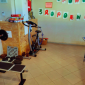 Спортзал в реабилитационном центре «Инсайт» (Курск)