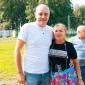 Директор реабилитационного центра «Становление» Косаченко Дмитрий Сергеевич
