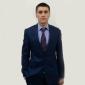 Директор реабилитационного центра «Вершина» Ярков Артем Владимирович