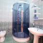 Ванная в реабилитационном центре «Мечта» (Курск)