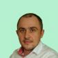 Президент реабилитационного центра «Свобода» Лещинский Сергей Валерьевич