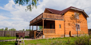 Реабилитационный центр «Горизонт» (Краснодар)