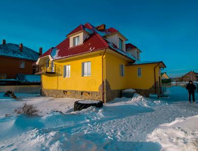Реабилитационный центр «Инсайт» (Магнитогорск)