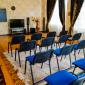 Зал для занятий в реабилитационном центре «Шаг» (Махачкала)