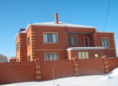 Реабилитационный центр «Решение» (Курск)