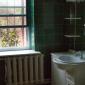 Ванная в реабилитационном центре «Решение» (Курск)