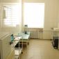 Манипуляционная в реабилитационном центре «Вершина-Курск»