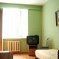 Спальня в реабилитационном центре «Вершина-Курск»