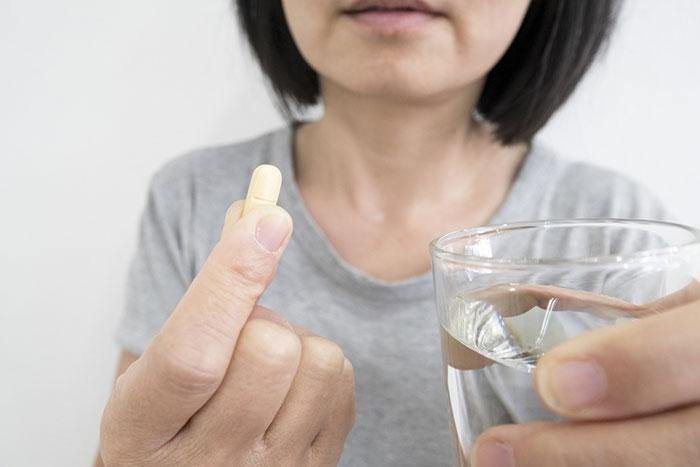Седальгин единоразово принимать не более двух таблеток