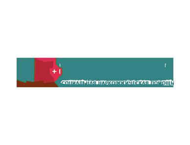 Социальная наркологическая помощь «Трезвая жизнь» (Кемерово)