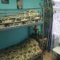 Спальная комната №2 в Реабилитационном центре «Перекресток» (Тюмень)