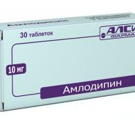 Амлодипин и алкоголь: совместимость лекарственного средства и спиртного