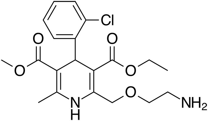 Можно ли пить амлодипин с алкоголем: возможные последствия для ...