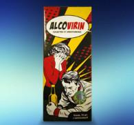 Алковерин препарат от алкоголизма: инструкция по применению и отзывы