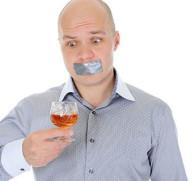 Кодировка от алкоголизма в домашних условиях: возможна ли такая процедура?