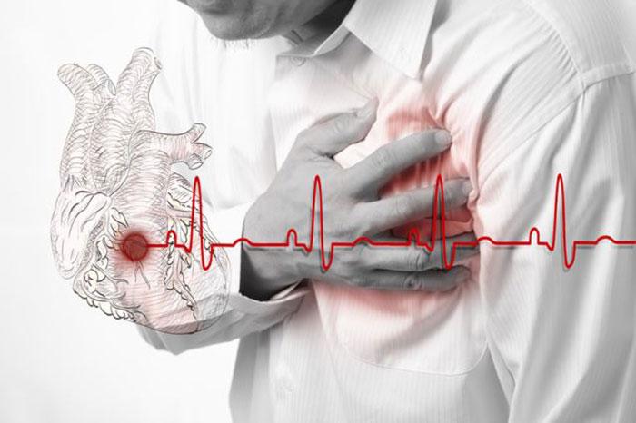 Совмещение алкоголя с амлодипином приводит к токсическому поражению организма и дополнительной нагрузке на сердце